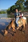 Honduras: Copan:1775979087.jpg