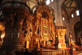 Mexico City (墨西哥):1823776783.jpg