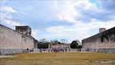 2012.03 Maya Ruins:1489024843.jpg