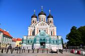 波羅的海三小國:Tallinn11.JPG