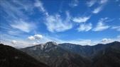 紅杉及國王谷國家公園 2009.09:1703030531.jpg