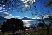 Guatemala: Atitlan:1588508789.jpg