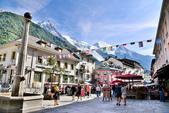 法國霞慕尼:Chamonix14_r.jpg