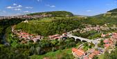 保加利亞:VT_P.jpg