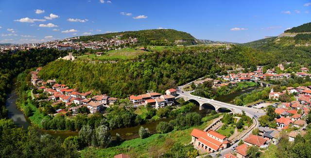 VT_P.jpg - 保加利亞