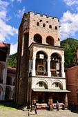 保加利亞:Rila6_r.jpg