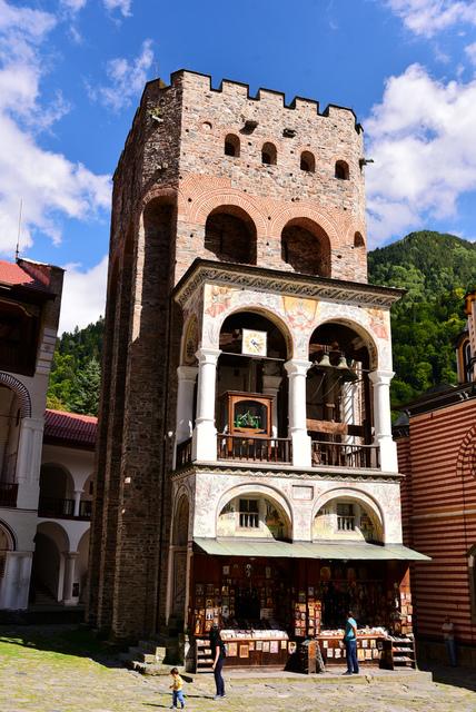 Rila6_r.jpg - 保加利亞