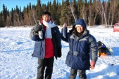 2011.03 Fairbanks:1904647242.jpg