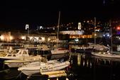克羅埃西亞-斯洛維尼亞:night6.JPG