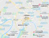 俄羅斯:MAP_r.jpg