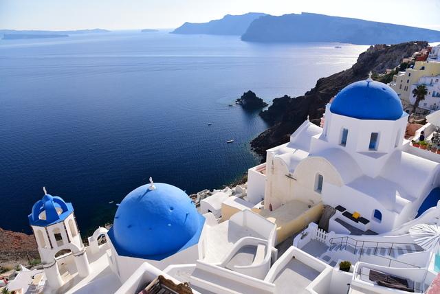 Oia6.JPG - 帶著爸爸去希臘