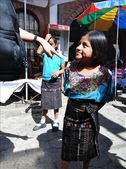 Chichicastenango:1601777487.jpg