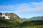 華盛頓州:國家公園:1968092263.jpg