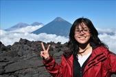 Pacaya Volcano:1743838706.jpg