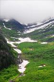 Glacier NP 2010.07:1830151954.jpg