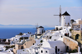 帶著爸爸去希臘:Oia14_r.jpg