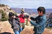 S Grand Canyon (2nd) 2010.03:1883376623.jpg