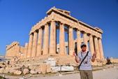 帶著爸爸去希臘:Athens3.JPG