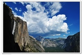 Hiking - Yosemite:1608723835.jpg