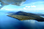 2014.07 Glacier Bay:air7.JPG