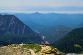 夏。雷尼爾國家公園與聖海倫火山:Rainier16_r.JPG