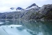2014.07 Glacier Bay:boat23.JPG