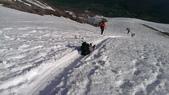 冬。攀登聖海倫火山:IMAG2036.jpg