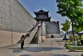 中國:平江街9.JPG
