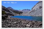 2012.06 Little Lakes Valley:1721910307.jpg