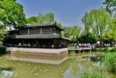 中國:拙政園4.JPG