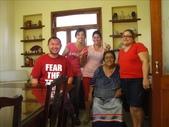 2012.03 Cuba:1643610588.jpg