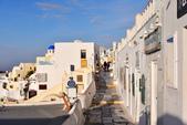 帶著爸爸去希臘:Oia26_r.jpg