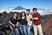 Pacaya Volcano:1743838708.jpg