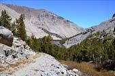 2012.06 Little Lakes Valley:1721910332.jpg
