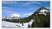 華盛頓州:國家公園:1968092223.jpg