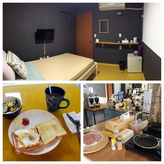 Maro_hostel.jpg - 2017 濟州島