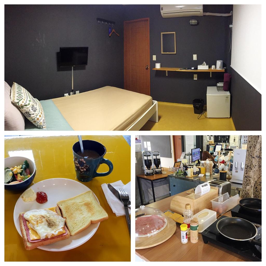 2017 濟州島:Maro_hostel.jpg