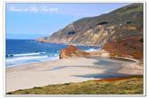 2012.03 Big Sur:1908304373.jpg