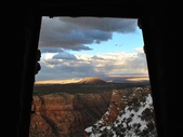 S Grand Canyon (2nd) 2010.03:1883376604.jpg