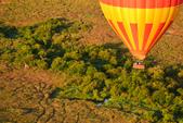 東非:balloon15_r.jpg