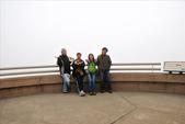 2011.07 Portland:1013928636.jpg