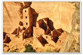 Mesa Verde 2010.09:1170059243.jpg