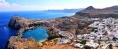 帶著爸爸去希臘:Lindos_P2_r.jpg