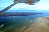 2014.07 Glacier Bay:air1.JPG