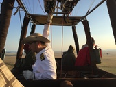 東非:balloon_captain.JPG