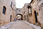 帶著爸爸去希臘:Rhodes3_r.jpg