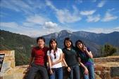 紅杉及國王谷國家公園 2009.09:1703030535.jpg