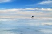 玻利維亞:Uyuni24_r.jpg