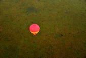 東非:balloon3_r.jpg