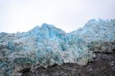 2014.07 Glacier Bay:boat37.JPG